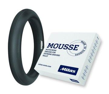Mitas Mousse 140/80-18 weich