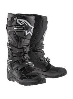 Alpinestars Stiefel Tech 7 Enduro schwarz