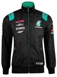 Yamaha Petronas Sepang Team leichte Jacke