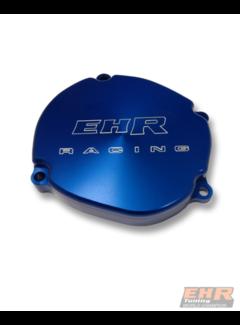 EHR Tuning Zündungsdeckel YZ65 – YZ85 ab Bj. 2019
