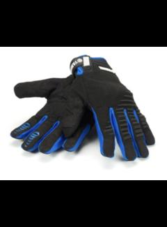 Yamaha Enduro Handschuhe Langeln