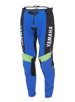 Yamaha Tibber MX-Hose Pant