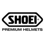 Shoei Helme
