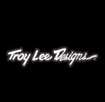 Troy Lee Designs Helme