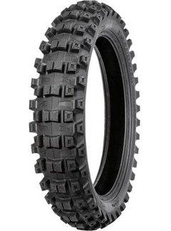 Pirelli Reifen Scorpion MX32 Mid Hard 110/90-19 M/C NHS 62M TT