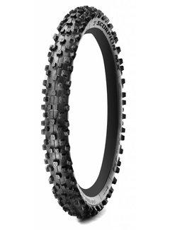 Pirelli Reifen Scorpion MX32 MID Soft Vorderradreifen 80/100-21 M/C 51M TT MST