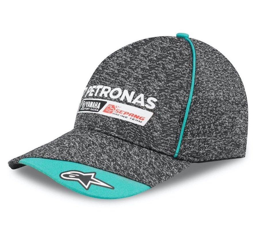 Petronas Team Marl Baseball Cap