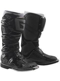 Gaerne SG-12 Stiefel schwarz