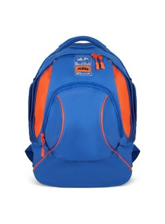 KTM Tech3 Red Bull KTM Team Backback Rucksack