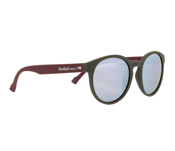 Spect Red Bull Brille Sonnenbrille LACE-006P