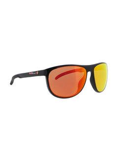 Spect Red Bull Brille Sonnenbrille SLIDE-002P