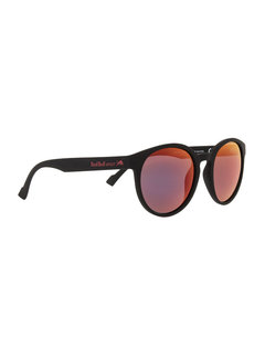 Spect Red Bull Brille SonnenbrilleLACE-004P
