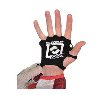 Risk Racing Ballenschutz-Innenhandschuhe L/XL