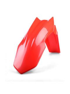 Polisport Fender Kotflügel rot für Honda CRF250 / CRF450 Bj. 13-17