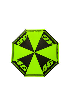 VR46 Regenschirm 46 klein 2020