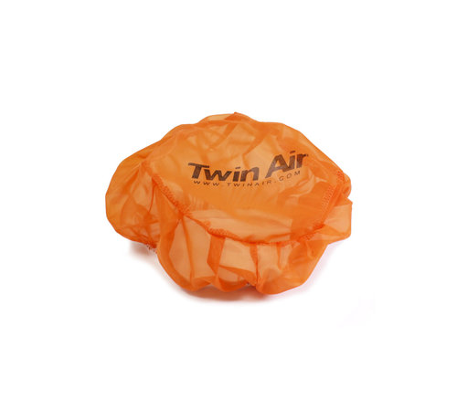 Twin Air Luftfilter-Staubkappe
