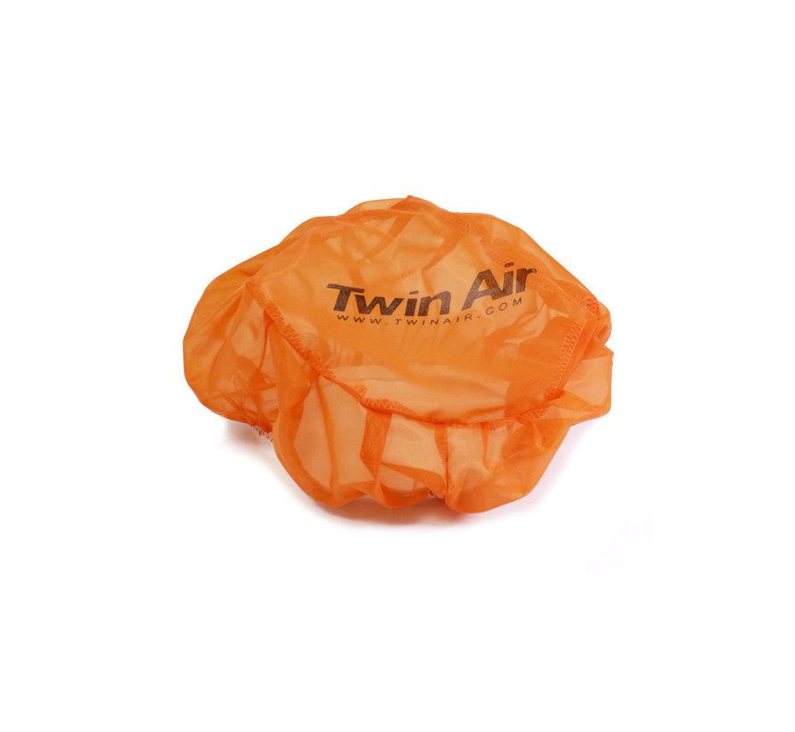 Luftfilter-Staubkappe