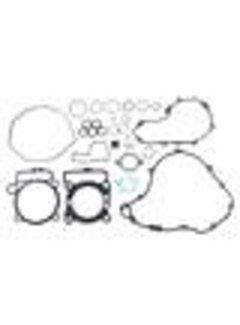 Tecnium Motordichtsatz für KTM SX-F250 Bj. 16-20