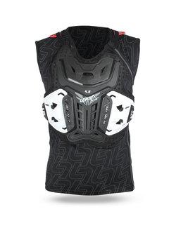 Leatt Body Vest 4.5