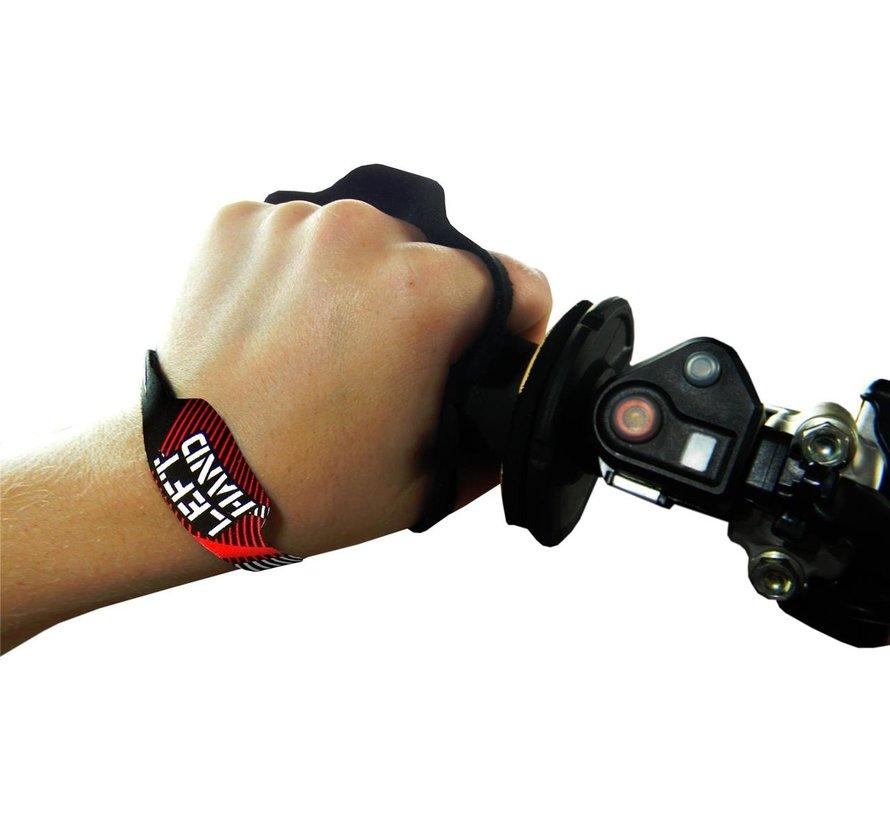 Ballenschutz - Innenhandschuhe