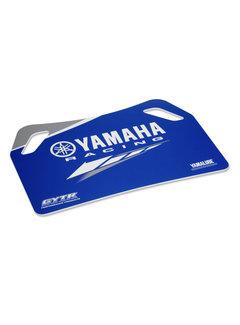 "Yamaha Anzeigetafel Boxentafel ""Yamaha Racing XL"""