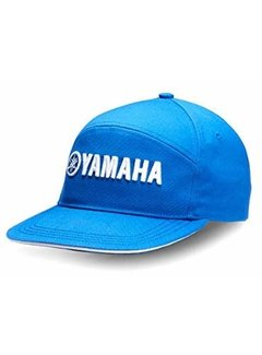 Yamaha WR Erwachsenen Kappe Cap