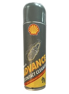 Shell Advance Contact Cleaner 300ml