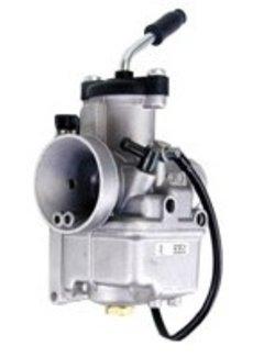 Dellorto Vergaser VHST 28 für YCF 190cc