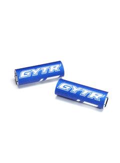 Yamaha GYTR® Griffhüllen