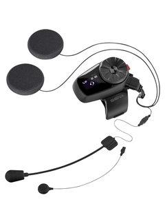 Sena 5S Motorrad Bluetooth Kommunikationssystem