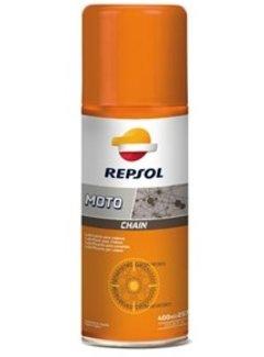 Repsol Moto Chain Kettenspray