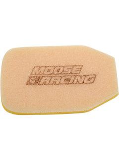 Moose Racing Luftfilter für KTM SX50 / Husqvarna TC50
