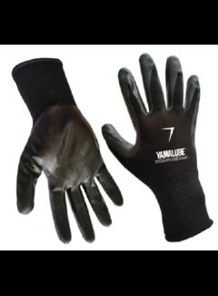 Yamalube Handschuhe
