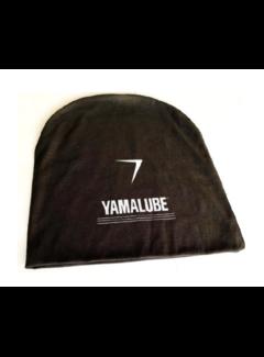 Yamalube Mütze - Haube