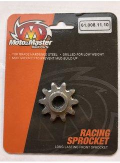 Motomaster Ritzel für KTM SX50 - Husqvarna TC50