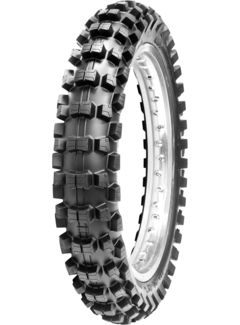 CST Reifen 110/90 - 19, 62M, N.H.S. Bite MX, CM-734