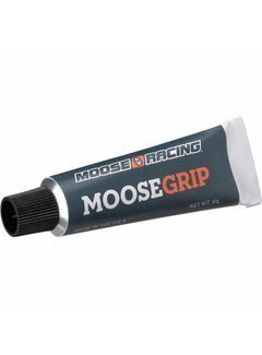 Moose Racing Moosegrip Kleber