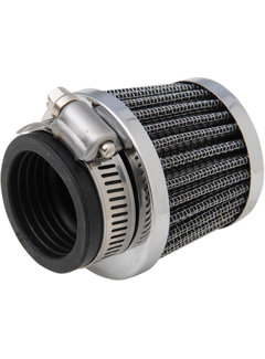 Emgo 35 mm Universalklemmfilter Luftfilter 12-55735
