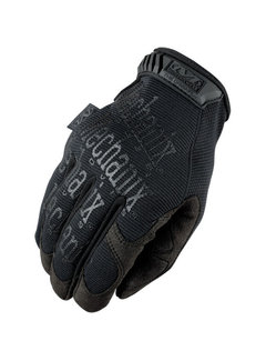 Mechanix The Original® Utility Handschuhe schwarz