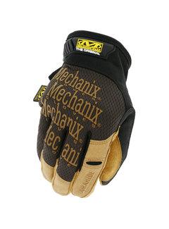 Mechanix Durahide™ Original® Utility Handschuhe