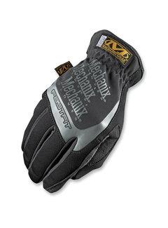 Mechanix Fastfit® Handschuhe schwarz