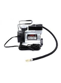 Husar Mini - Alu - Kompressor 100 PSI 12V