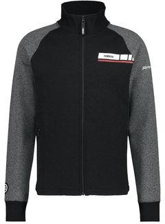 Yamaha Revs Sweatshirt Albury Herren