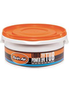 Twin Air Reinigungsbehälter für Luftfilter 3 Liter