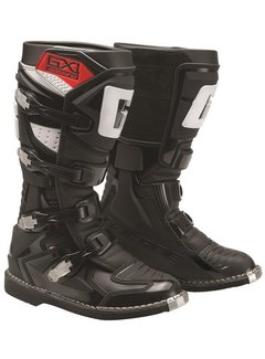 Gaerne GX-1 Stiefel schwarz