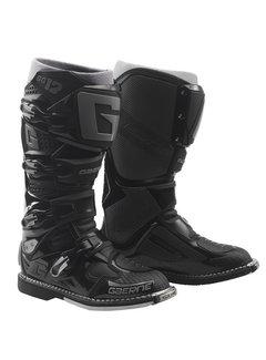 Gaerne SG-12 Stiefel schwarz - Enduro