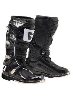 Gaerne SG-10 Stiefel schwarz