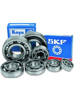 SKF Radlager - Kugellager 6003-2R SH