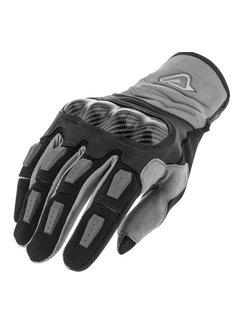 Acerbis CARBON G 3.0 Handschuhe