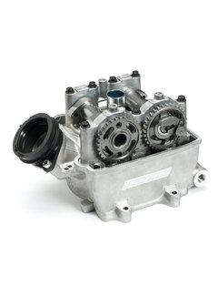 Yamaha GYTR® YZ450F Racing Zylinderkopf